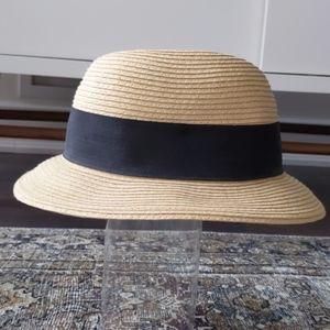 Brixton - summer hat
